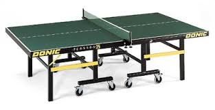 joola signature table tennis table tables for home use reviews alex table tennis mytabletennis net