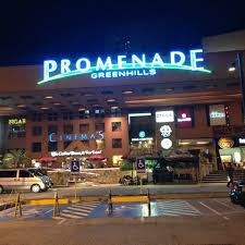 promenade mall black friday hours promenade shopping mall in san juan city