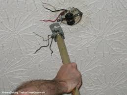 ceiling fan mounting bracket replacement best ceiling fan brackets removing old ceiling fan ceiling fan