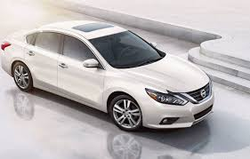 nissan altima 2016 lease price nissan altima s 2017 express leasing