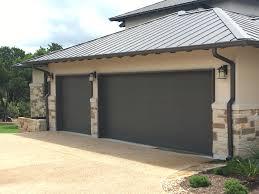 Rochester Overhead Door by Garage Door Services Austin Gallery French Door Garage Door