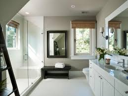 small bathroom designs 2013 2013 guest bathroom pictures and video from hgtv dream home 2013