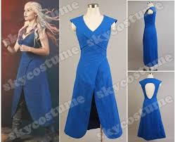 Game Thrones Halloween Costumes Khaleesi Sell Game Thrones Font Daenerys Font Font Targaryen