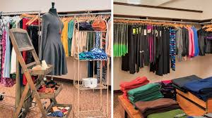 trendy boutique clothing visit stori co for trendy clothes on a budget wisc