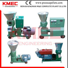 Wood Pellet Machines South Africa by Ring Die Small Wood Pellet Mill Making Wood Pellets Buy Small