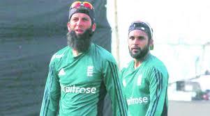 cricket san jose hair show april 2015 england vs west indies west indies win second world t20 title