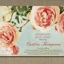 shop blue wedding shower invitations on wanelo