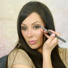 how to become a makeup artist at home makeup tutorial makeup
