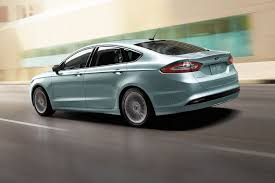 price 2014 ford fusion 2014 ford fusion hybrid se specs and price ford 2014 2015