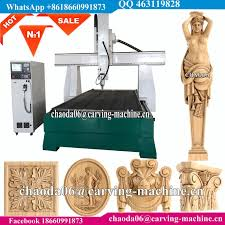 Cnc Wood Carving Machine Manufacturer India by Best 25 Cnc Machine Price Ideas On Pinterest Homemade Cnc