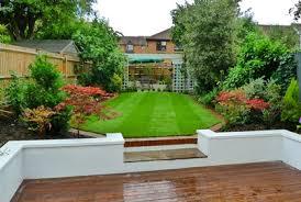 Family Garden Design Ideas Garden Designs Pictures 2016 Ideas And Gardening Tips