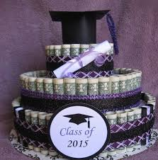 money cake designs 10 money for college graduation cakes photo graduation money