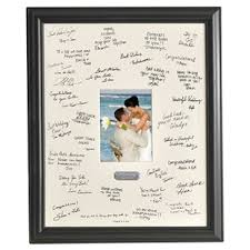 wedding wishes board wedding wishes in a bottle wayfair