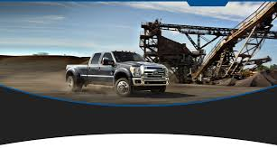 Ford Diesel Truck Used - l a motor sports used cars windom mn dealer