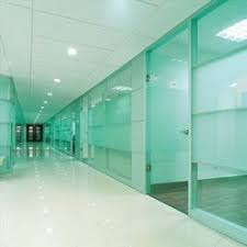 Kerala Home Design Moonnupeedika Kerala Toughened Glass In Thrissur Kerala Manufacturers Suppliers
