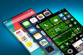 microsoft android apps microsoft opens door to ios android apps on windows 10