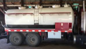 kenworth for sale by owner 1997 kenworth t700 vacuum truck hutchinson ks for sale by owner