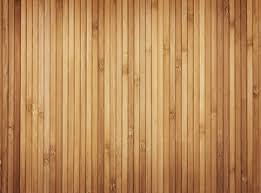engineered wood floors gideon s wood floor service