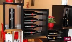 gallery esigo 5 floor wine rack
