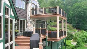 cost to build home calculator delivered deck cost calculator ing per square foot edmonton brisbane