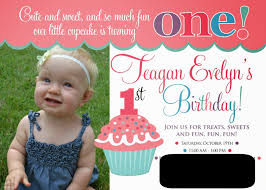 halloween first birthday invitations photo album first birthday