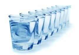 Is The Water Challenge Safe Eight Glasses Of Water Per Day Water Attack And Check
