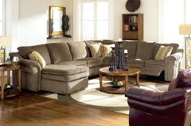 pictures of family rooms with sectionals family rooms with sectionals living room sectional design ideas