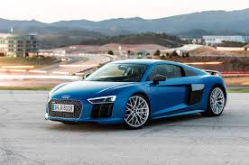 audi r8 chrome blue photo collection audi r8 front super