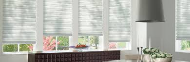 motorized shades d lux window coverings u0026 treatments truckee ca