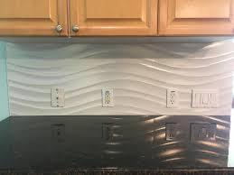 kitchen cabinet design qatar kitchen backsplash porcelanosa qatar nacar white large