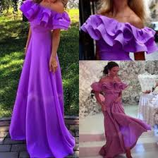 black friday dress sale discount dubai kaftan dress sale 2017 dubai kaftan dress sale on