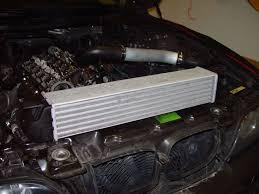 e60 turbo on a e39 will it fit e39 1996 2004 bmw 5