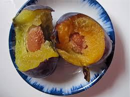 plums u2013 culinaria eugenius