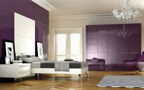 Fitted Bedroom Furniture Drawers Fitted Bedroom Furniture Archives Fitted Wardrobes