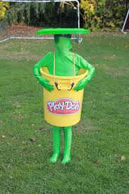 party city halloween costumes morphsuit october 2014 a project for kindness