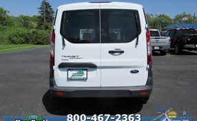 van ford transit ford 2017 ford transit connect cargo van ginger 2016 ford