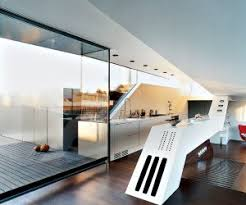 interior kitchen design interior kitchen design ideas fitcrushnyc