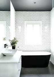 bathroom tile feature ideas bathtub wall tile lowes the best bathroom feature ideas on modern
