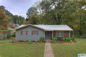 gardendale al real estate u0026 gardendale homes for sale at homes