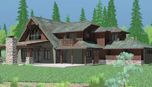 100 new craftsman house plans house plans home plans and luxamcc