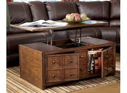 Free Wood Plans Coffee Table by 40 Best House Coffee Tables Images On Pinterest Coffee Tables