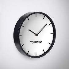 stupendous wall clocks toronto 70 where to buy wall clocks toronto