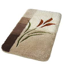 Bathroom Rugs Uk 28 Simple Bath Rugs Uk Eyagci