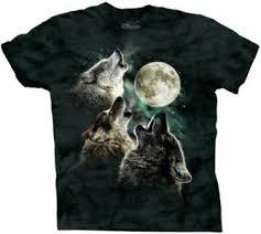 Three Wolf Shirt Meme - three wolf moon wikipedia
