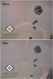 How To Regrout Bathroom Tile 14 Best Re Grouting U0026 Re Caulking Images On Pinterest Grouting