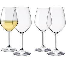 Wine Glass Without Stem The 7 Best Wine Glasses To Buy In 2017