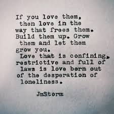 jm storm love poetry https www facebook com jm stormquotes