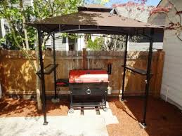 Sunshade Awning Gazebo Outdoor Replacement Canopy For Target Gazebo Gazebos At Lowes