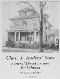 sandusky home interiors funeral home interior design search funeral home