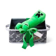 Minecraft Bathroom Accessories Minecraft Kids U0027 Home Target